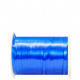 Ringelband, 5mm wide, 500m long, blue
